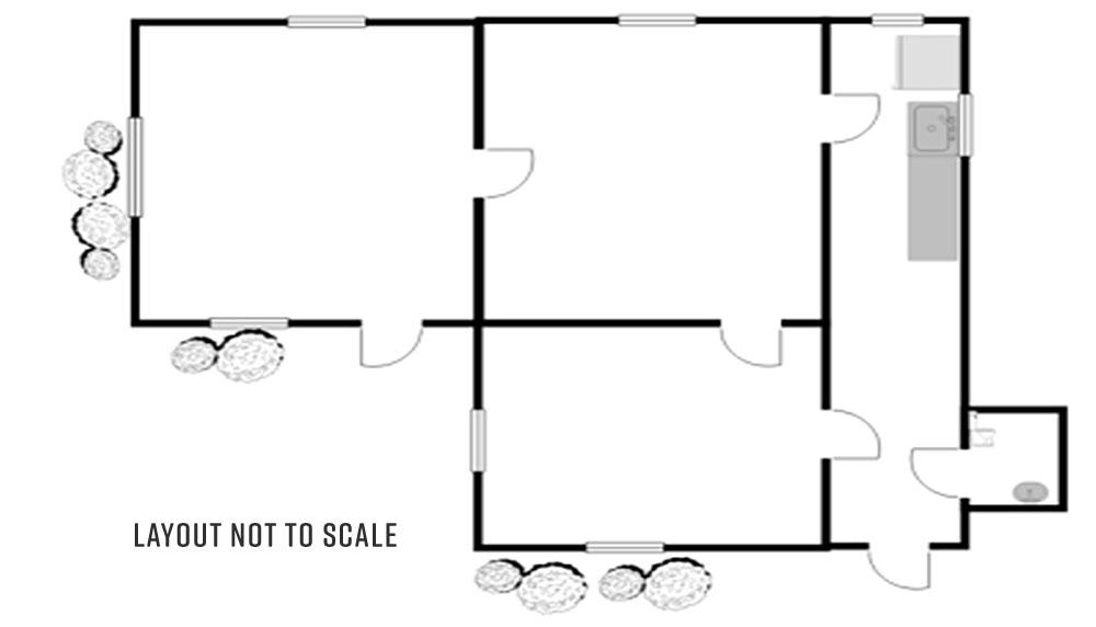 301-n-mays-layout